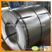 CRGO transformador eléctrico acero 27Q110, 30Q120 para la producción de laminación de la IE