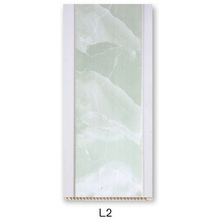 10cm PVC-Decken-Verkleidung (L2)