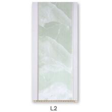 Потолочная панель ПВХ 10 см (L2)