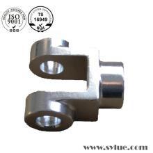 Piezas de forja de acero para piezas de rod