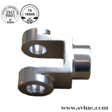 Hot Die Drop Steel Forging Parts for Rod Part