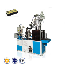 Car Plastic Air Filter Injection Moulding Machine