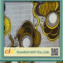 Cheap African Wax Fabrics Print