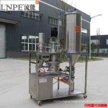 Bauxite Powder Jet Mill
