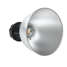 Lámpara LED de 200 W de alta bahía con 3 años de garantía (EW - PL200W)
