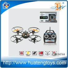 Новое прибытие комплект 2.4g 4ch rc quadcopter с гироскопом, набор H134744 вторжения Uco quadrocter rco rccopter