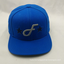 wholesale design your own 3d embroidery snapback cap and hat