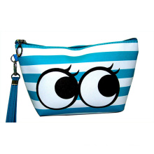 Mass Productions of The Sailboat Shape Bag