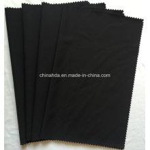 Носить вязаные ткани для спорта (HD2401084)