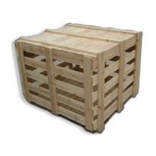 Verpackungsbox