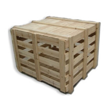 Коробка Упаковки