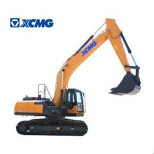 Famous Brand 21.5Ton XE215C 0.8m3 Crawler Excavator