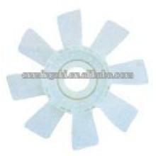 Hino FMP2 FAN 16306-76311-3401 peças sobressalentes hino camiões