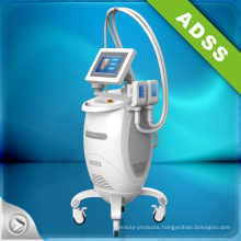 Hot Laser Cool Tec Fat Free Massage Device