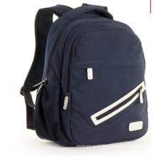 Die 2015 Fashion School Tasche Mode Rucksack (hx-q028)