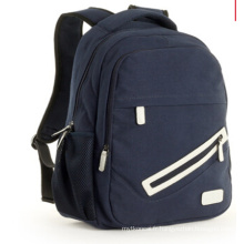 Le sac à dos Fashion Fashion Bag School 2015 (hx-q028)