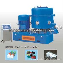 Granulador de molienda de plástico / máquina de reciclaje