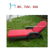 Outdoor Furniture Swimming Poor Wholesale Leisure Sun Lounge (2063L)