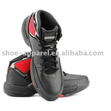 Grossiste Sneaker Basketball Chaussures 2013