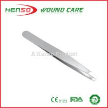 HENSO Stainless Steel Medical Tweezers