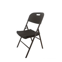 Rattan Wory of New Folding Chair Ofr Outdoor Use