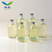Organic Chemicals High Quality C2H4Cl2 Dichloroethane