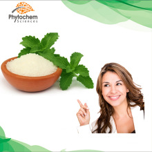 Chinese supplement french vanilla stevia extract packets all natural stevia powder stevia extract tesco