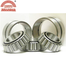 High Quality Chrome Steel Taper Roller Bearings (32218)