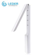 LEDER Portable Disinfection Uv Sterilizers