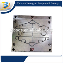 Made In China New Product China Commodity Mould Manufacturer