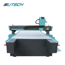 cnc machining good service and quality