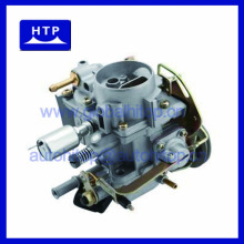 Low price car diesel engine parts carburetor FOR PEUGEOT 205 13921000