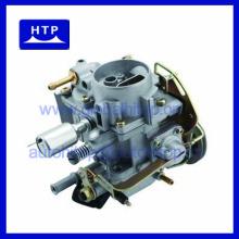 Низкая цена автомобиля, дизельный двигатель запчасти карбюратор для Пежо 205 13921000