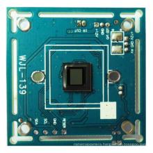 "1/4"" Ov139 700tvl CMOS Board for CCTV Camera"