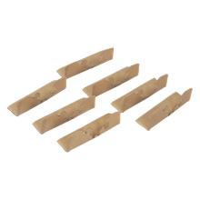 Kraft paper protective paper packaging edge corner protector
