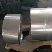 ACP Aluminum Coil for Anodizing Process 5005/5457/5456/5083