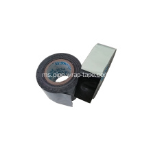 Double Side PE Rubber Protection Rubber Tape