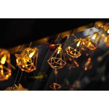 String Diamond 10 LED