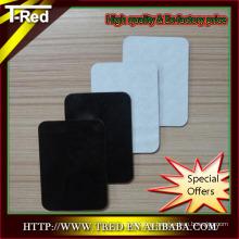 Customizable shape and size 3M Adhesives Sticky Pu Gel Pad