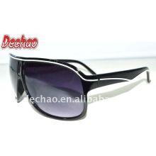UV400-Wayfarer-Sonnenbrillen für aviator