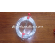 High quality water bubble with YJ-PL01