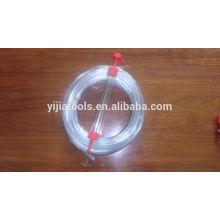 Bolha de água de alta qualidade com YJ-PL01