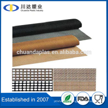China best products for import PTFE mesh conveyor belt, non stick surface PTFE conveyor belt