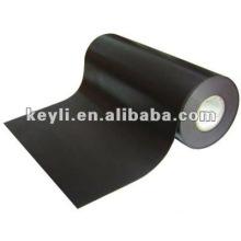 Gummimagnet, weicher Magnet, Flexible Magnete, Werbe-Magnet