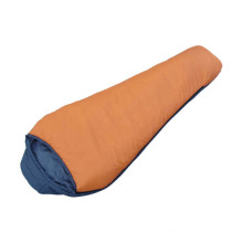 Saco de dormir individual al aire libre adulto (CL2A-BB03)