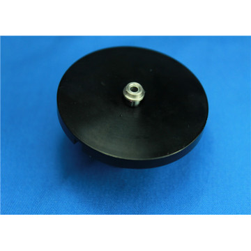 XP241 | XP242 | XP243 | XPF ADNPN7420 | ADEPN8631 NOZZLE HOLDER