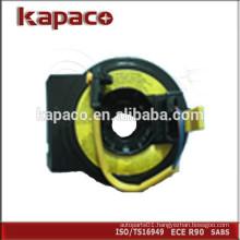 Steering Wheel Air Bag Spiral Cable Sub-assy Clock Spring 93490-2H200 93490-2H000 For Hyundai Elantra