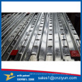 Building Material Steel Scaffolding Boards