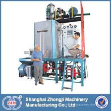 EPS Plastic Pre-Expander Machine
