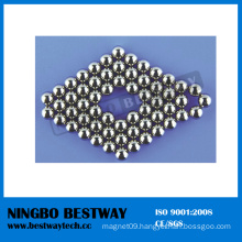 N35 Magnetic Cube Toy